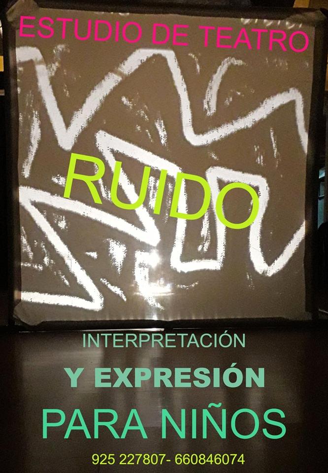 http://www.toledo.es/wp-content/uploads/2020/02/taller-de-interpretacion-para-ninos-.jpg. Interpretación y expresión para niñ@s
