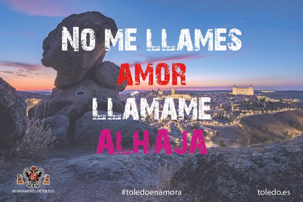 https://www.toledo.es/wp-content/uploads/2020/02/toledo-enamora-1200x801.jpeg. Toledo Enamora