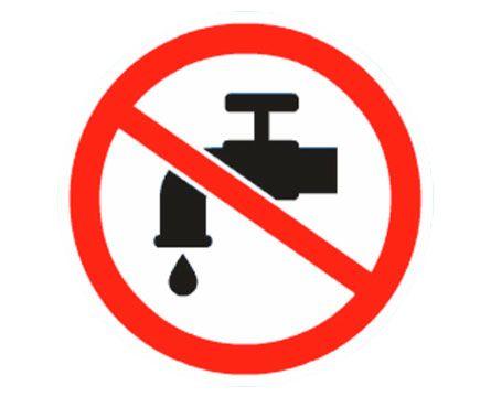 https://www.toledo.es/wp-content/uploads/2020/02/unnamed.jpg. La zona del Puente de San Martín registrará un corte de suministro de agua el lunes 3 de febrero a partir de las 9 horas