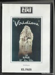 viridianadvd