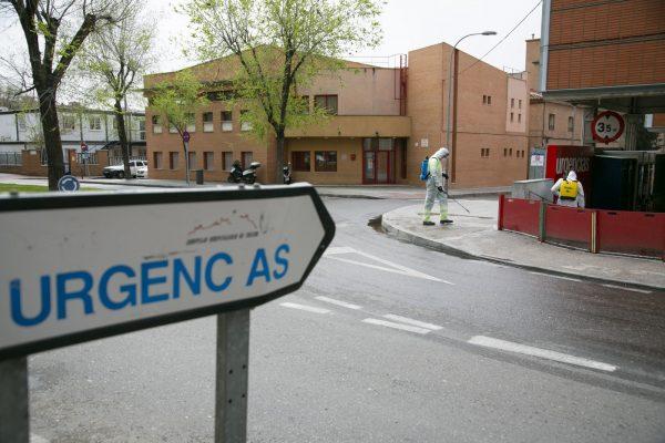 10_desinfeccion_entorno_urgencias
