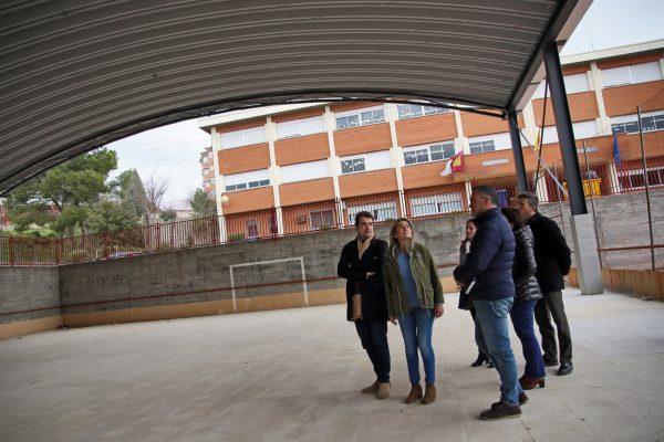 13_techado_ciudad_nara