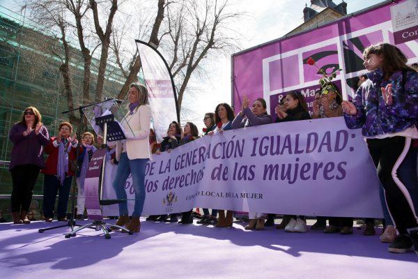 17_manifestacion_mujer