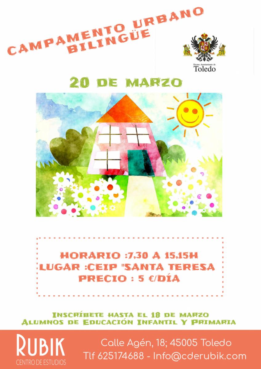 http://www.toledo.es/wp-content/uploads/2020/03/20-marzo-campamento-002-848x1200.png. AULA ABIERTA DÍA 20 DE MARZO