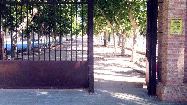 https://www.toledo.es/wp-content/uploads/2020/03/2014082617134468488.jpg. El Ayuntamiento de Toledo cierra los parques de la ciudad ante la previsión de fuertes rachas de viento