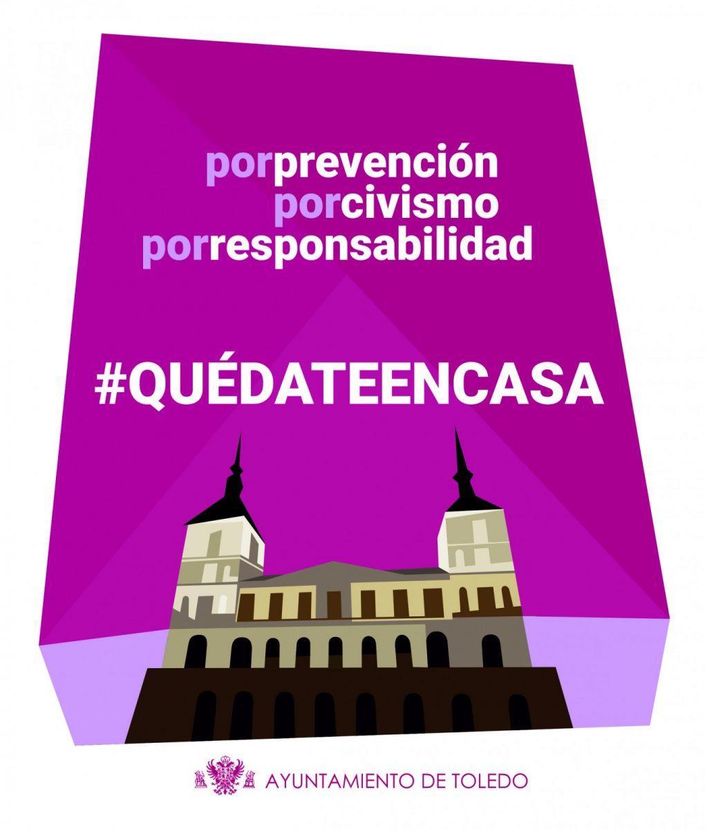 https://www.toledo.es/wp-content/uploads/2020/03/ayto10rectan-1020x1200.jpg. El Gobierno local informará a la Junta de Portavoces del desarrollo de las medidas tomadas para hacer frente a la crisis del covid-19