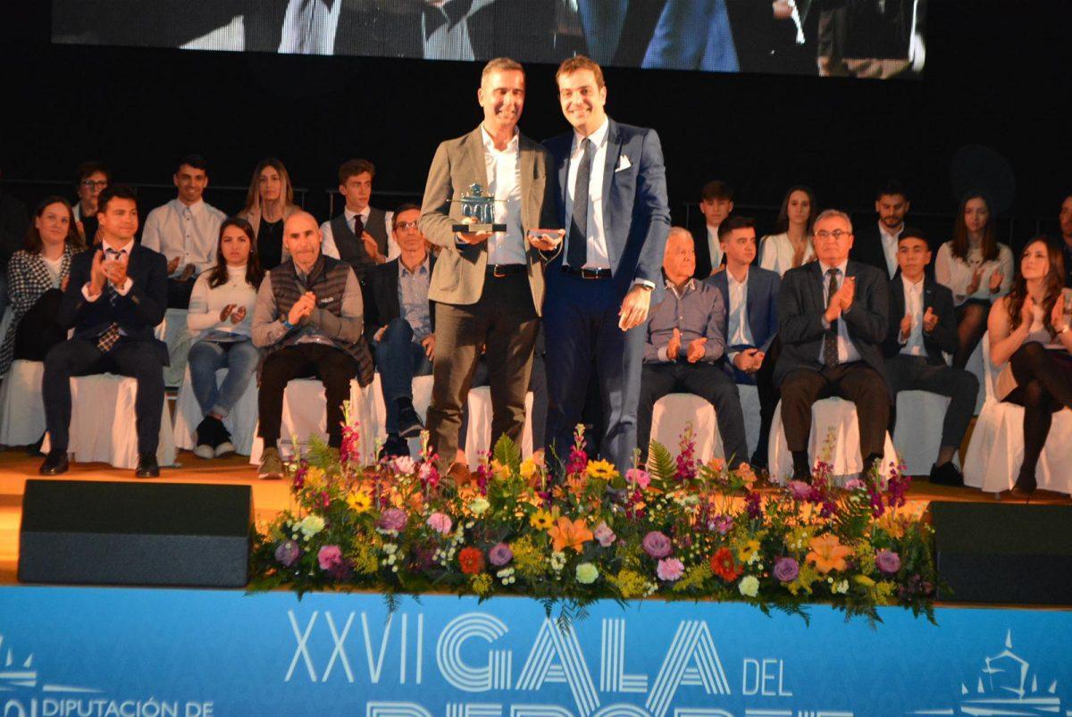 https://www.toledo.es/wp-content/uploads/2020/03/b4a94775-f465-4822-8dd4-2dba569b87e9-1200x803.jpeg. El Ayuntamiento presente en la XXVII Gala del Deporte de la Diputación celebrada en Talavera