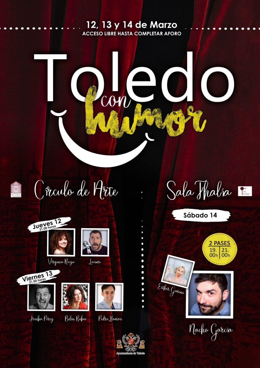 http://www.toledo.es/wp-content/uploads/2020/03/cartel-002-848x1200.jpg. FESTIVAL MONOLOGOS «TOLEDO CON HUMOR»