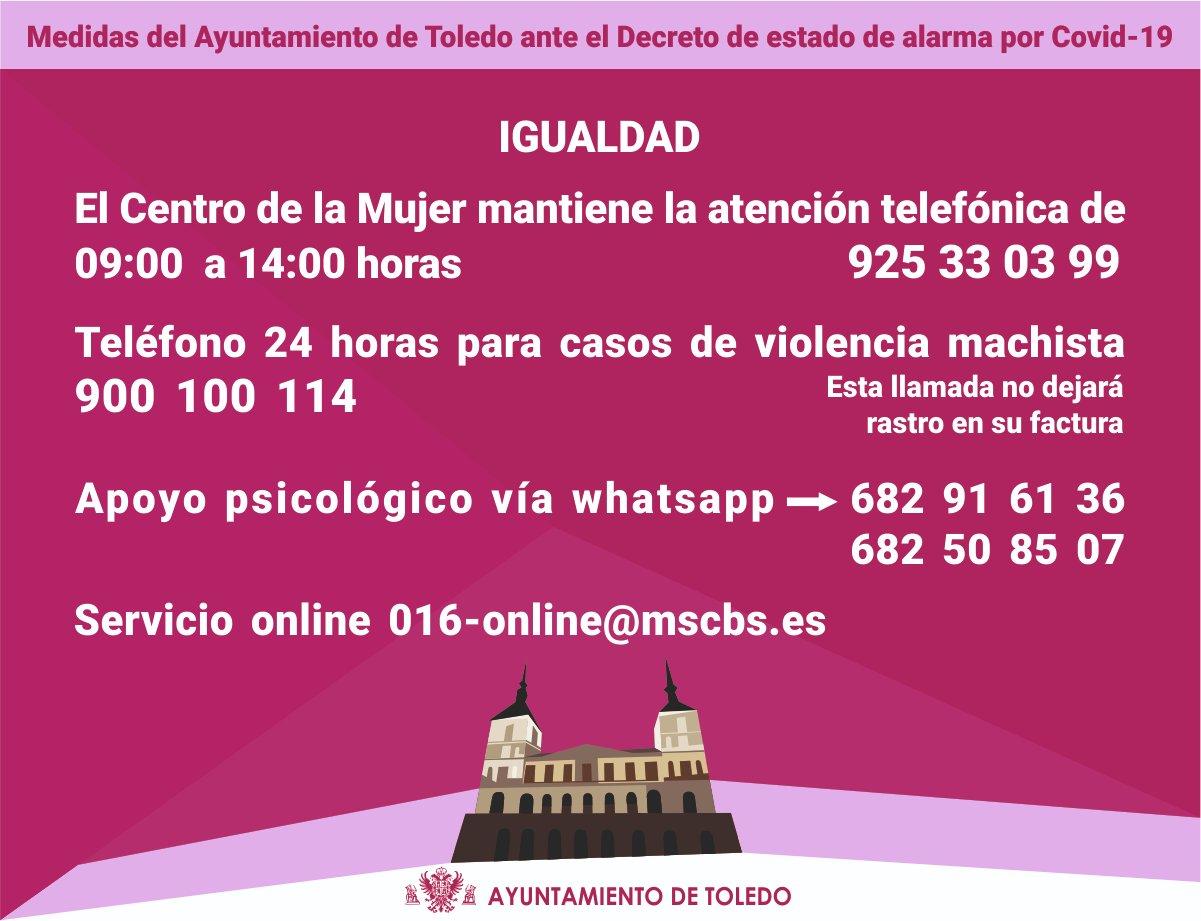 http://www.toledo.es/wp-content/uploads/2020/03/cartela-igualdad.jpg. Recursos y servicios en materia de Igualdad