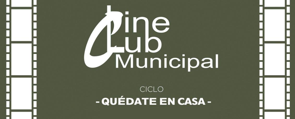 http://www.toledo.es/wp-content/uploads/2020/03/ciclo-quedate-en-casa.jpg. El Cine Club Municipal programa un ciclo de clásicos online con 'estrenos' cada lunes en su web y en las redes sociales de Cultura