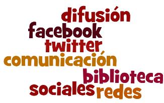 La Biblioteca en twitter: @bm_benquerencia