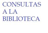 https://www.toledo.es/wp-content/uploads/2020/03/consultas.jpg. Consultas a la Biblioteca