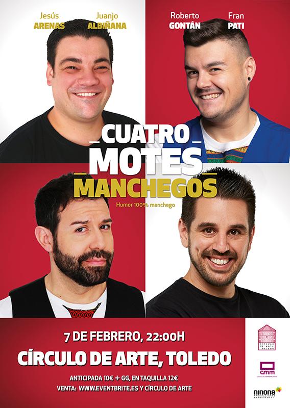 http://www.toledo.es/wp-content/uploads/2020/03/cuatro-motes-manchegos-en-toledo-web.jpg. Noches de humor: Cuatro motes manchegos