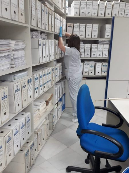 Desinfección instalaciones municipales_1