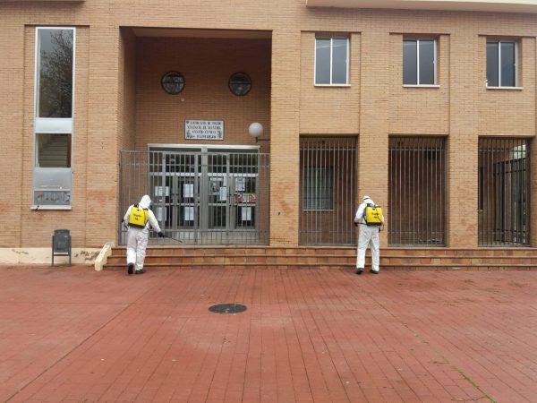 Desinfección instalaciones municipales_4