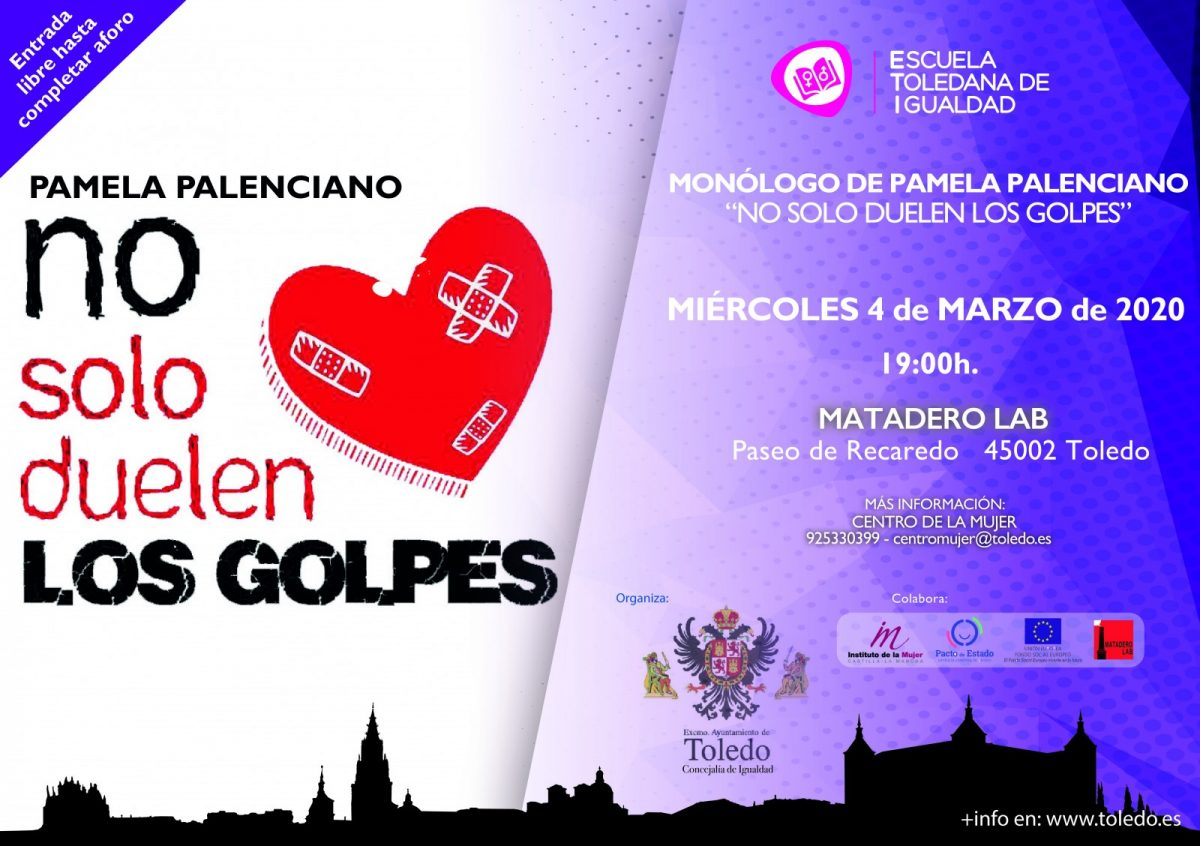 http://www.toledo.es/wp-content/uploads/2020/03/eti-monologo-pamela-palenciano-1200x846.jpg. MONÓLOGO DE PAMELA PALENCIANO EN TOLEDO