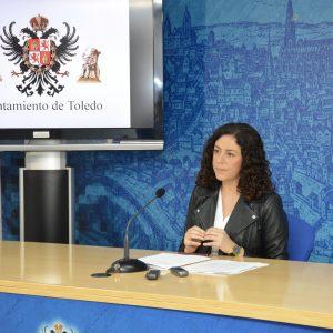 l Ayuntamiento adjudica contratos por valor de 2 millones de euros en inversiones de espacios urbanos e infraestructuras