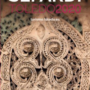 Semana Sefardí 2020: Cuentacuentos «Conoce las tradiciones sefarditas»