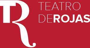 l Teatro de Rojas da a conocer los nominados de los premios correspondientes a la programación de 2020
