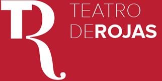 http://www.toledo.es/wp-content/uploads/2020/03/teatro-de-rojas-es1.jpg. COVID-19. Devoluciones Teatro de Rojas