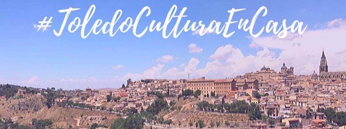 COVID-19 Actividades culturales