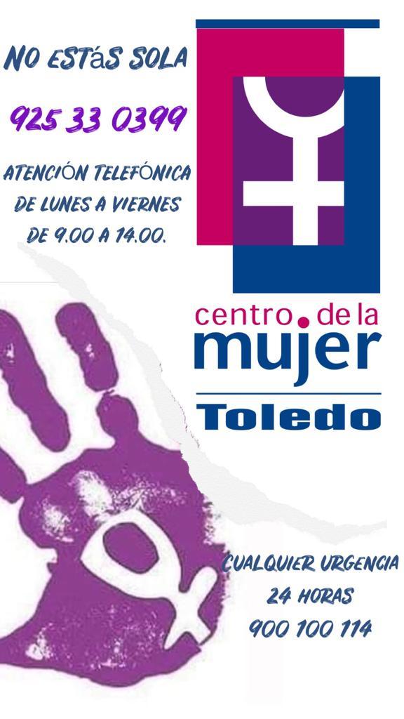 http://www.toledo.es/wp-content/uploads/2020/03/violencia-genero.jpg. Violencia de género