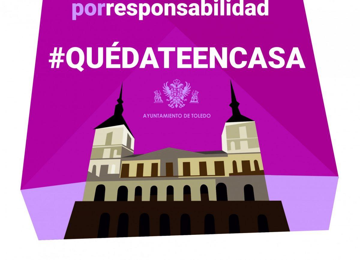 http://www.toledo.es/wp-content/uploads/2020/03/web_-1200x868.jpg. COVID-19. Desplazamientos permitidos