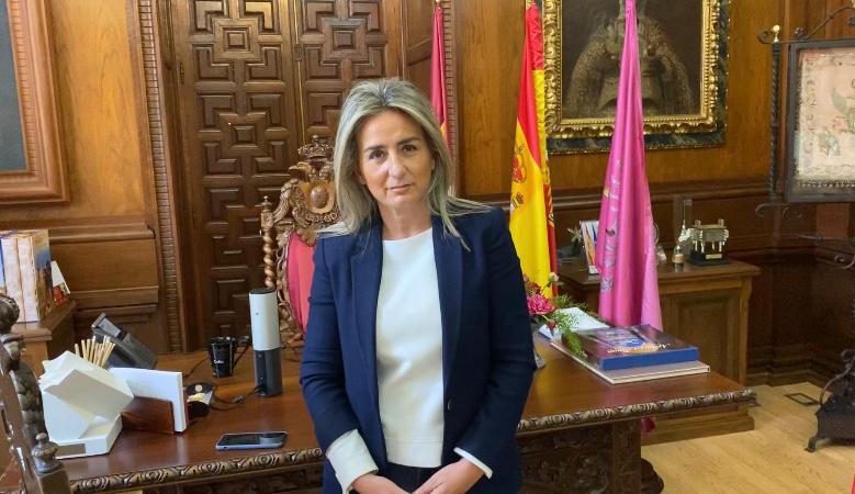 https://www.toledo.es/wp-content/uploads/2020/03/whatsapp-image-2020-03-16-at-15.38.10.jpeg. La alcaldesa lanza un mensaje de tranquilidad ante la crisis del Covid-19 y llama a la responsabilidad de todos los vecinos