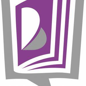 romoción de servicios: Clubes de lectura virtuales de Castilla-La Mancha.