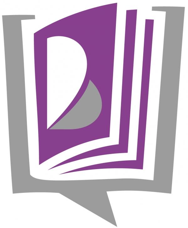 https://www.toledo.es/wp-content/uploads/2020/04/d093ae367310db29904bd013890602c8_xl.jpg. Reapertura de la biblioteca y normas de seguridad