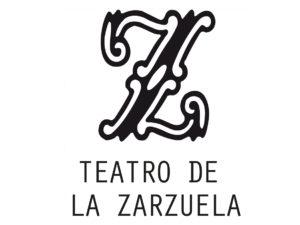eatro de la Zarzuela