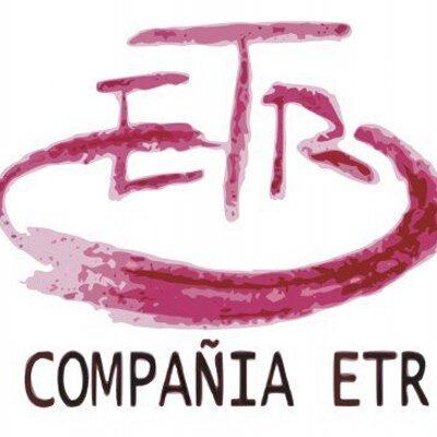 TR Compañía de Teatro
