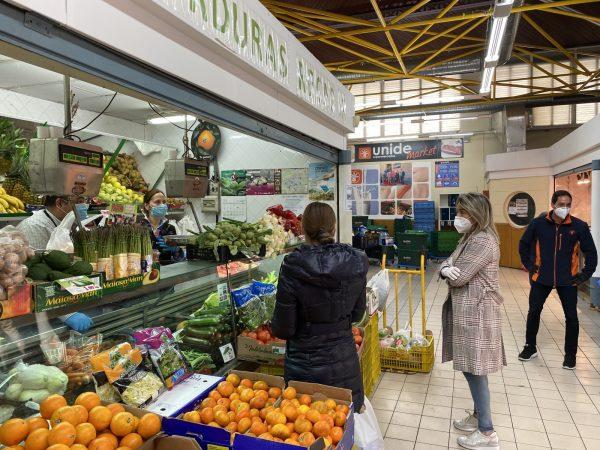 Milagros Tolón_mercado municipal_2