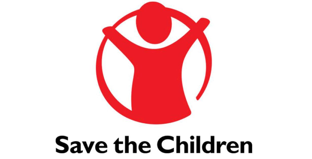 ave the children – Recursos didácticos