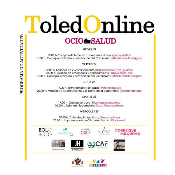 ToledONline_versión ok