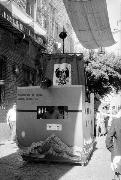 YA-NE- CORPUS 1987 - 001