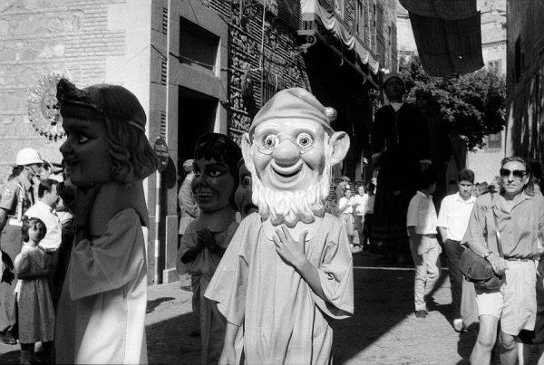 YA-NE- CORPUS 1987 - 004