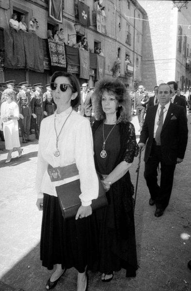YA-NE- CORPUS 1987 - 036