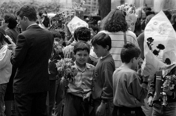 YA-NE- CORPUS 1989 - 013