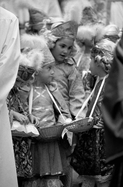 YA-NE- CORPUS 1989 - 086