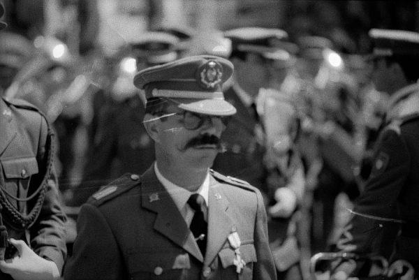 YA-NE- CORPUS 1989 - 131