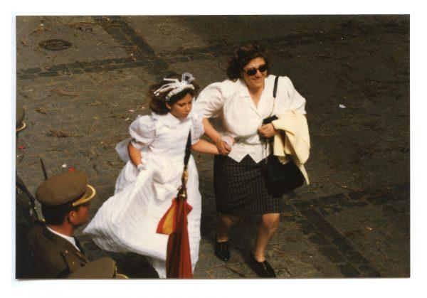 025_Fiestas del Corpus de 1997_Foto de Juan Ignacio de Mesa