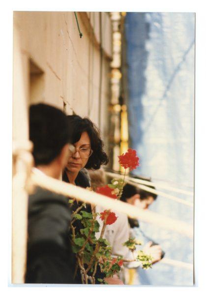 051_Fiestas del Corpus de 1997_Foto de Juan Ignacio de Mesa