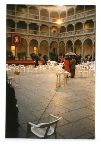 060_Fiestas del Corpus de 1997_Foto de Juan Ignacio de Mesa