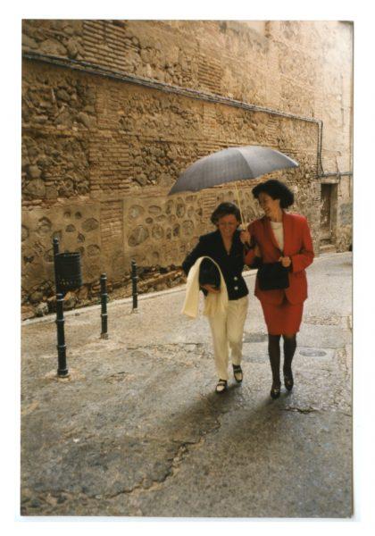 062_Fiestas del Corpus de 1997_Foto de Juan Ignacio de Mesa