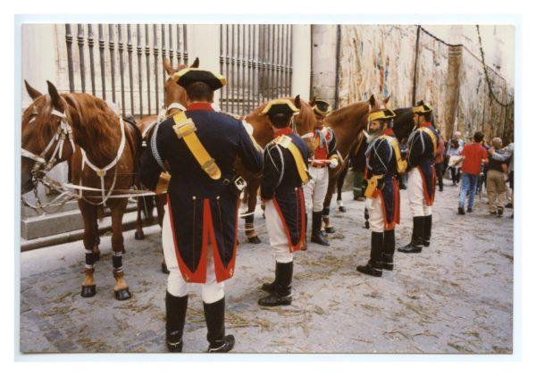 067_Fiestas del Corpus de 1997_Foto de Juan Ignacio de Mesa
