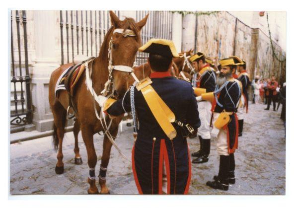068_Fiestas del Corpus de 1997_Foto de Juan Ignacio de Mesa