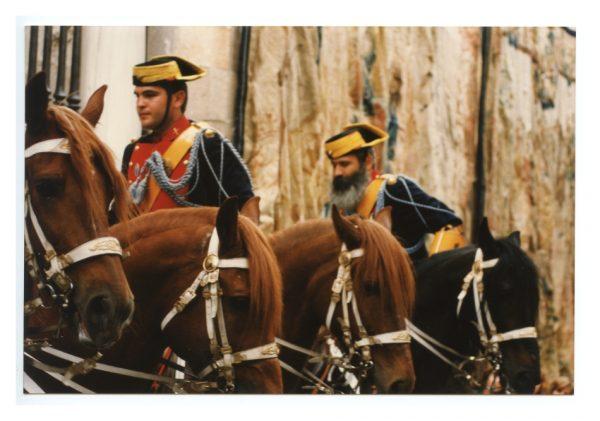 073_Fiestas del Corpus de 1997_Foto de Juan Ignacio de Mesa