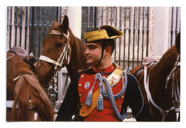 075_Fiestas del Corpus de 1997_Foto de Juan Ignacio de Mesa