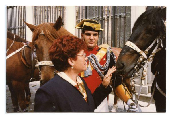 076_Fiestas del Corpus de 1997_Foto de Juan Ignacio de Mesa